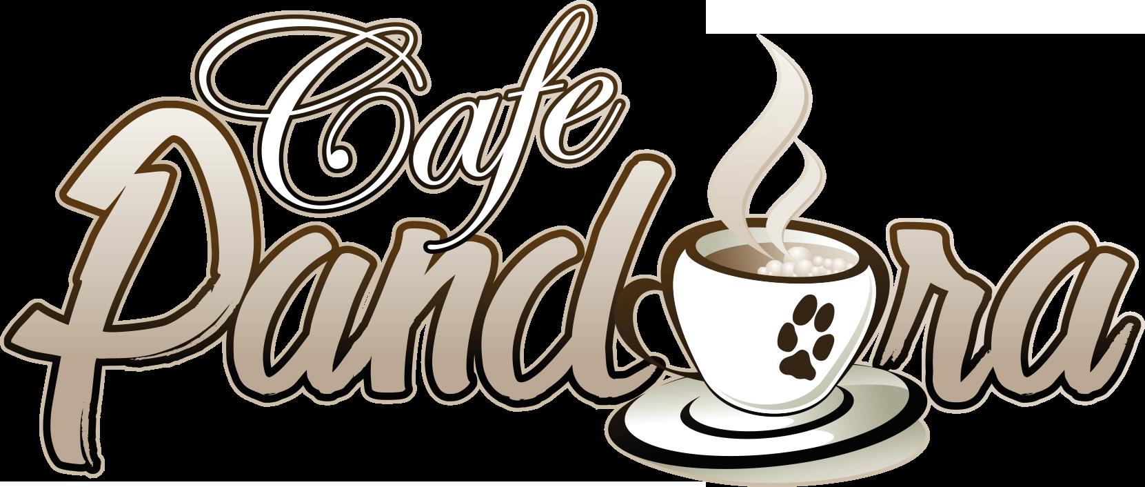 Cafe Pandora